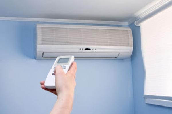 Consejos básicos antes de instalar aire acondicionado en casa
