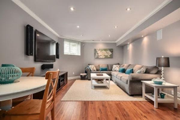 Consejos para ahorrar en la reforma de tu casa