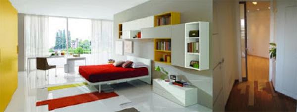 Reforma de viviendas en Alicante con la mejor calidad