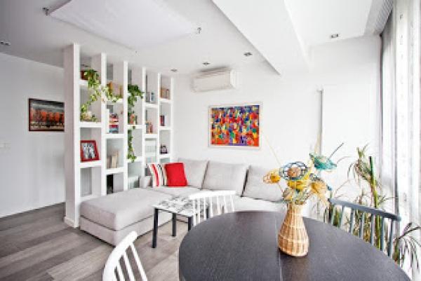 10 consejos para hacer la reforma de tu casa