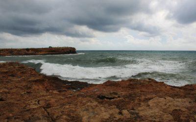 ¿Cómo afecta la brisa del mar a tu vivienda?