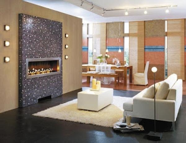 Consejos b sicos antes de instalar un sistema de calefacci n en casa mobil servi - Sistemas de calefaccion para casas ...