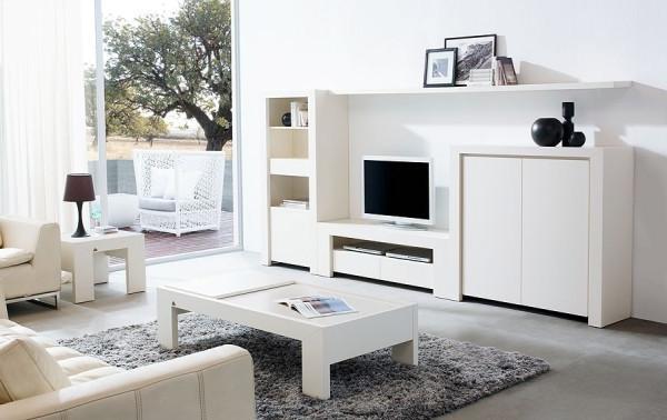 Muebles a medida en Torrevieja