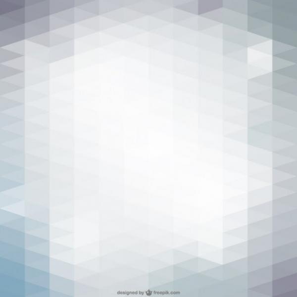 Blanco, el color de las salinas y las reformas en Torrevieja
