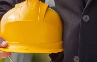 Disponemos de personal cualificado para grandes reformas, expertos en todo tipo de obras en viviendas o locales comerciales.