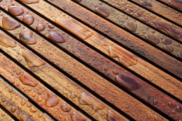 ¿Cómo combatir la humedad en casa?