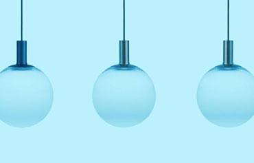 Electricidad y todo tipo de lamparas o accesorios de iluminación para reformas de viviendas
