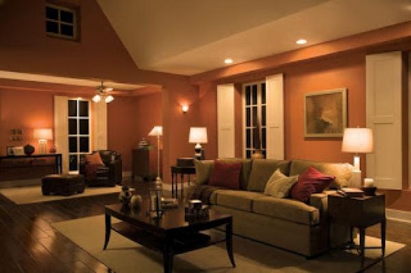 Reformas para hacer tu hogar más acogedor