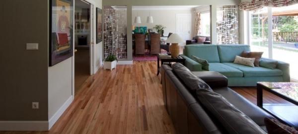 Reforma de viviendas en Guardamar del Segura
