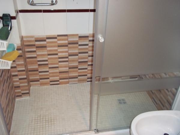 Reformar el cuarto de baño - Mobil-Servi