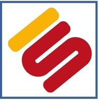 MobilServi Reformas Integrales en Torrevieja (Alicante)