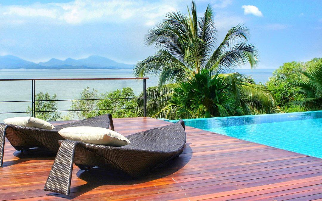 Reformas de suelos para terrazas. ¿Cuál elegir para tu hogar?