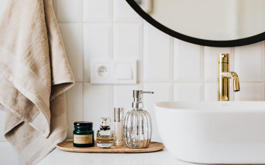 Reformas de baños. Ideas para ganar espacio al mejor precio